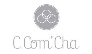 C Com' Cha