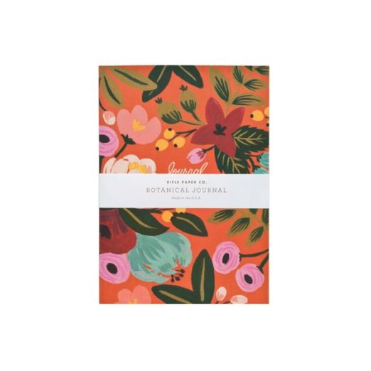 galerie_Rifle Paper_JRM005-with-bellyband KOcopy