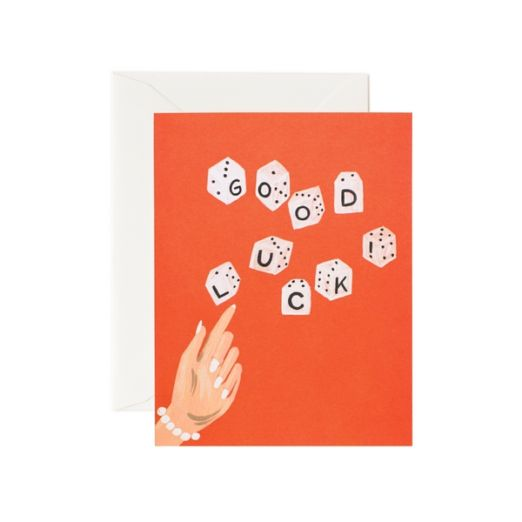 galerie_Rifle Paper_GCM101-lucky-dice