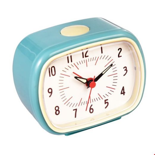 blue-alarm-clock-27571