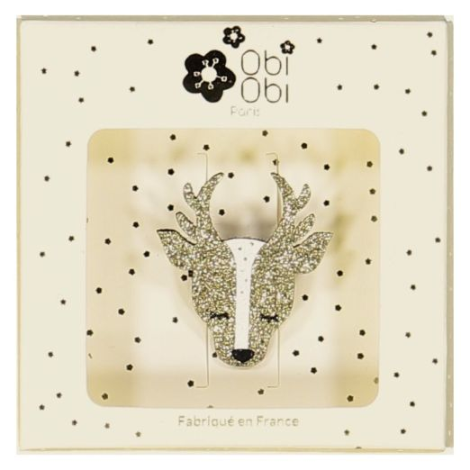 broches-banquise-cerf