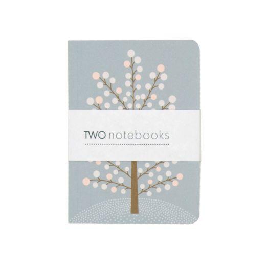 galerie_Minilabo_MI P122 arbres-jardin