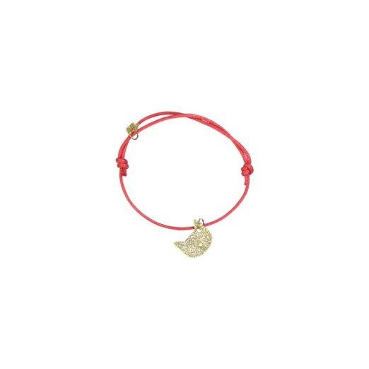 lot-de-12-bracelets-animal-1