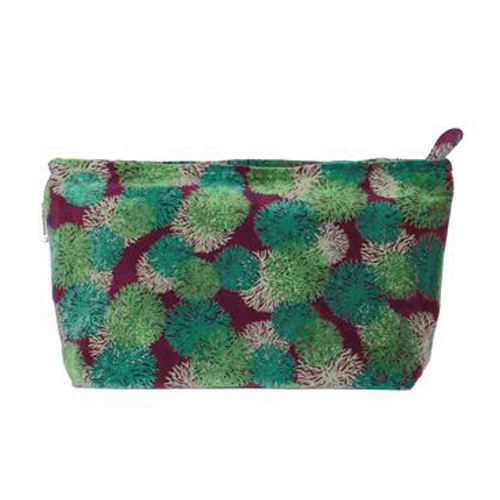 TROUSSE-AIRPORT-XL-VELOURS-REEF-FIG