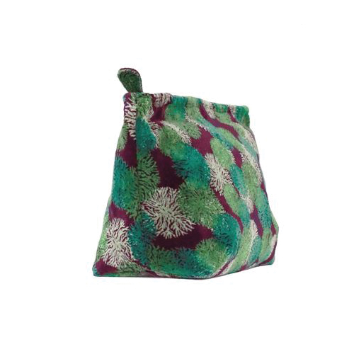 TROUSSE-AIRPORT-XL-VELOURS-REEF-FIG1