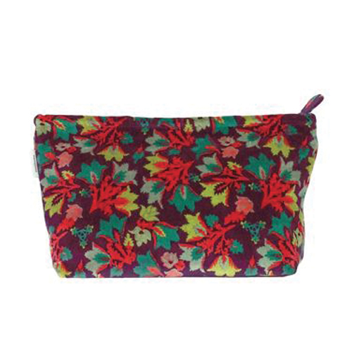 TROUSSE-AIRPORT-XL-VELOURS-SUZANI-FIG1