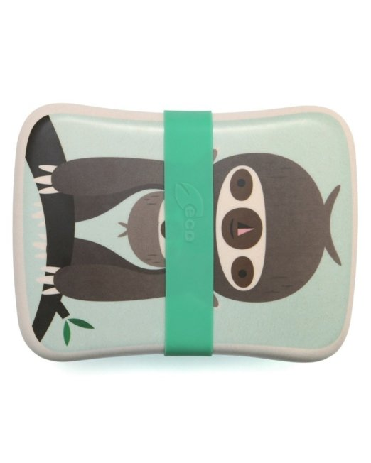 bamboo_lunchbox_sloth_green_blb12_a