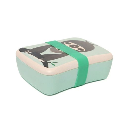 bamboo_lunchbox_sloth_green_blb12_b