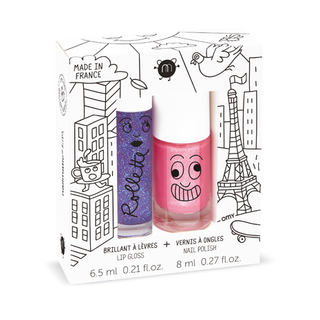 coffret-rollette-duo-vernis-lovely-city