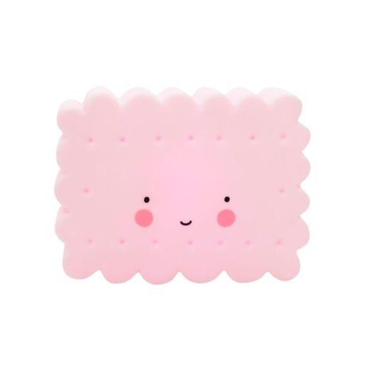 cookie-pink_1_2