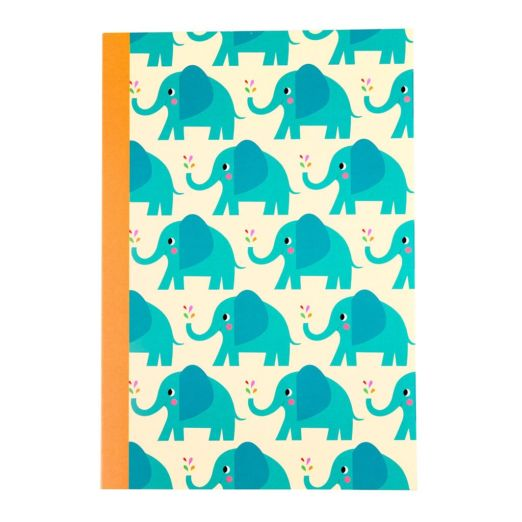 elvis-elephant-a5-notebook-28089_1_0