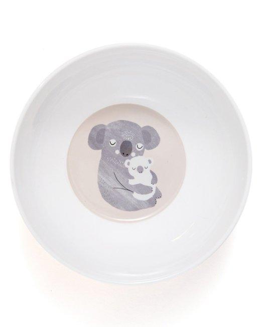 melamine_bowl_koala_rust_mb12_b