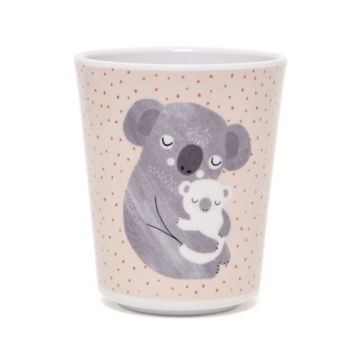 melamine_cup_koala_mcb18