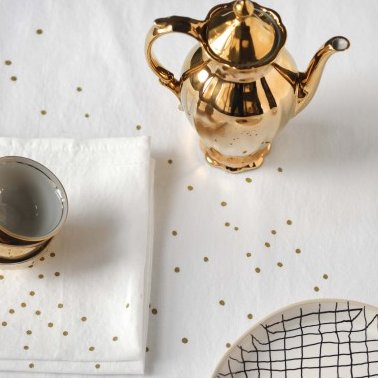 nappe-lina-blanc-pluie-or-