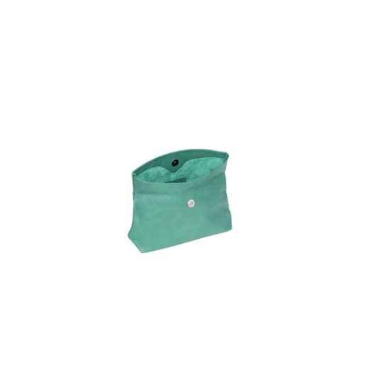 pochette-small-bleu-canard2