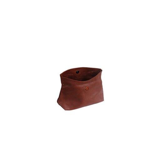 pochette-small-chocolat2