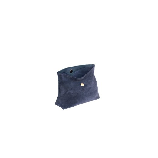 pochette-small-marine-velours-marine2
