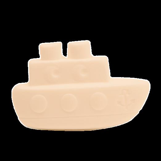 savonnette-bio-bateau-pour-enfant-peche