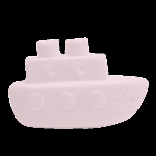 savonnette-bio-bateau-pour-enfant