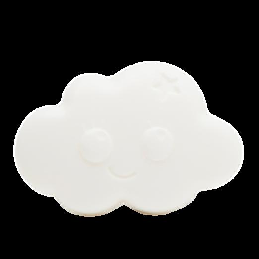 savonnette-bio-nuage-pour-enfant-cocoananas