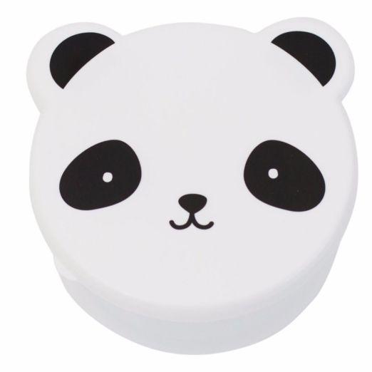 sbpawh01-1-lr_snack_box_panda