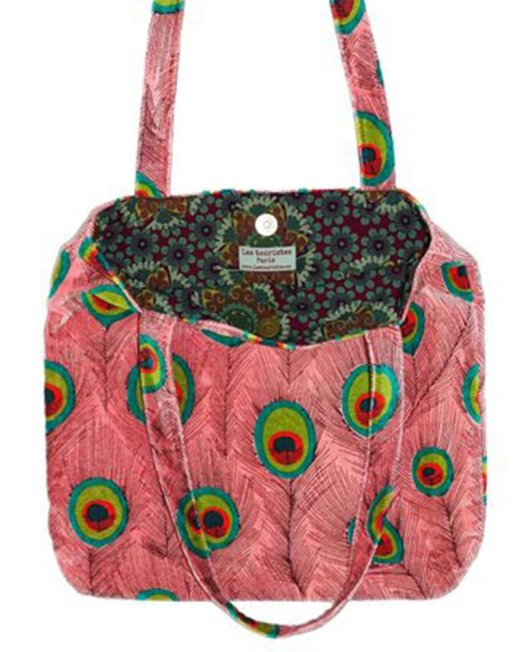 tote-bag-velours-peacock-calypso1
