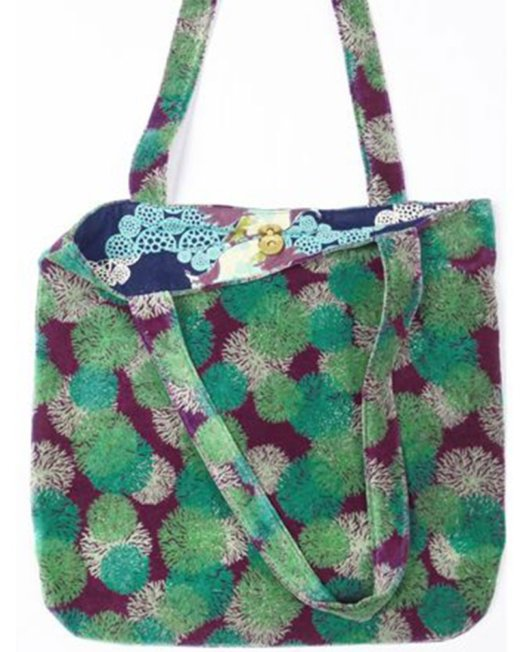 tote-bag-velours-reef-fig