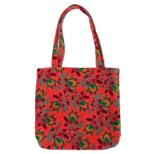 tote-bag-velours-tulip-hot