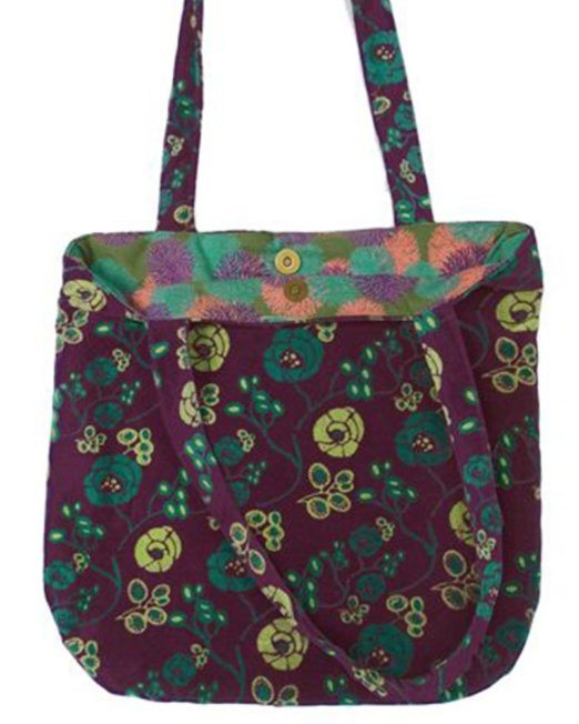 tote-bag-velourspetula-fig1