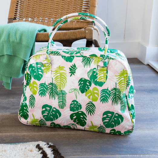 tropical-palm-weekend-bag-27967